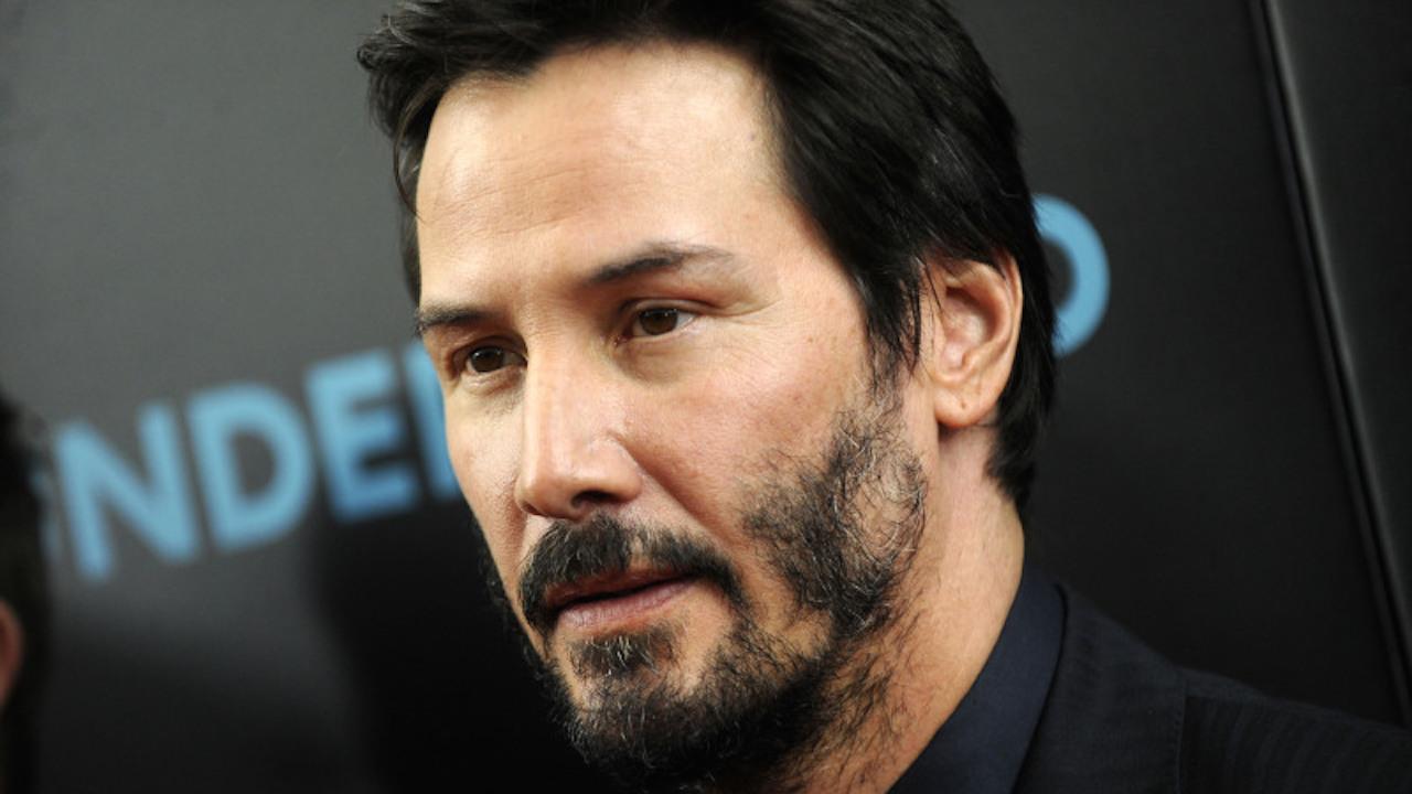 Fast & Furious : Keanu Reeves bientôt dans la saga ?