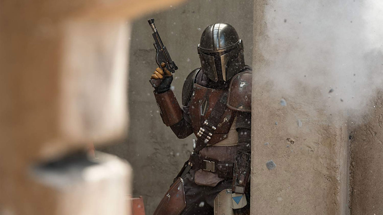 Star Wars Mandalorian : quand pourra-t-on voir la série en France ?
