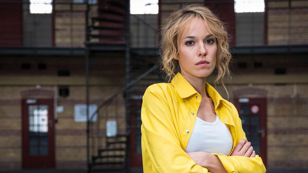 Prise au piège : M6 programme l'adaptation de la série de prison espagnole
