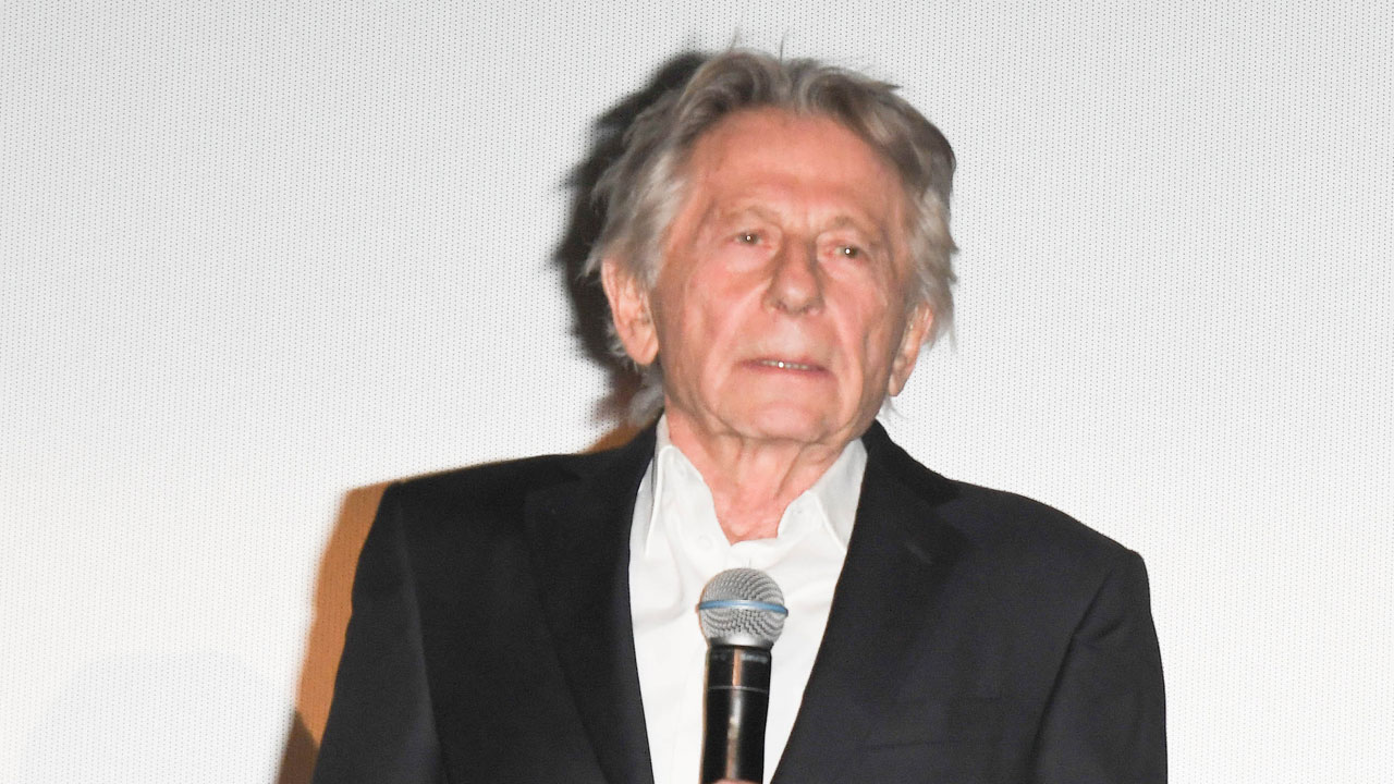 J'accuse : le film de Polanski exclu des European Film Awards ?