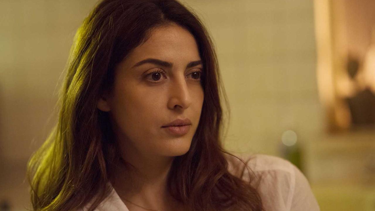 Homeland saison 8 : une actrice du Bureau des Légendes au casting
