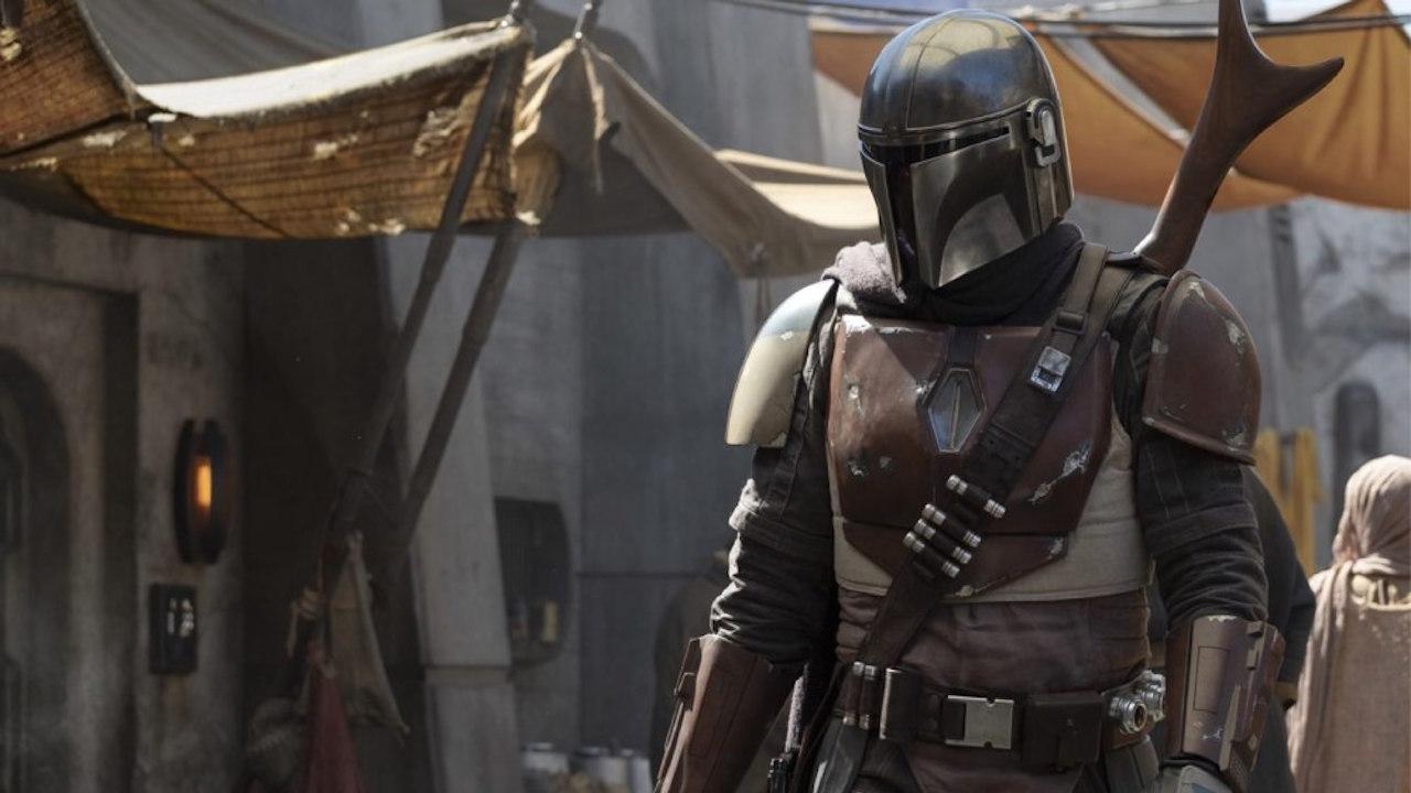 The Mandalorian : Pedro Pascal est-il tout le temps sous le casque du héros dans la série Star Wars ?