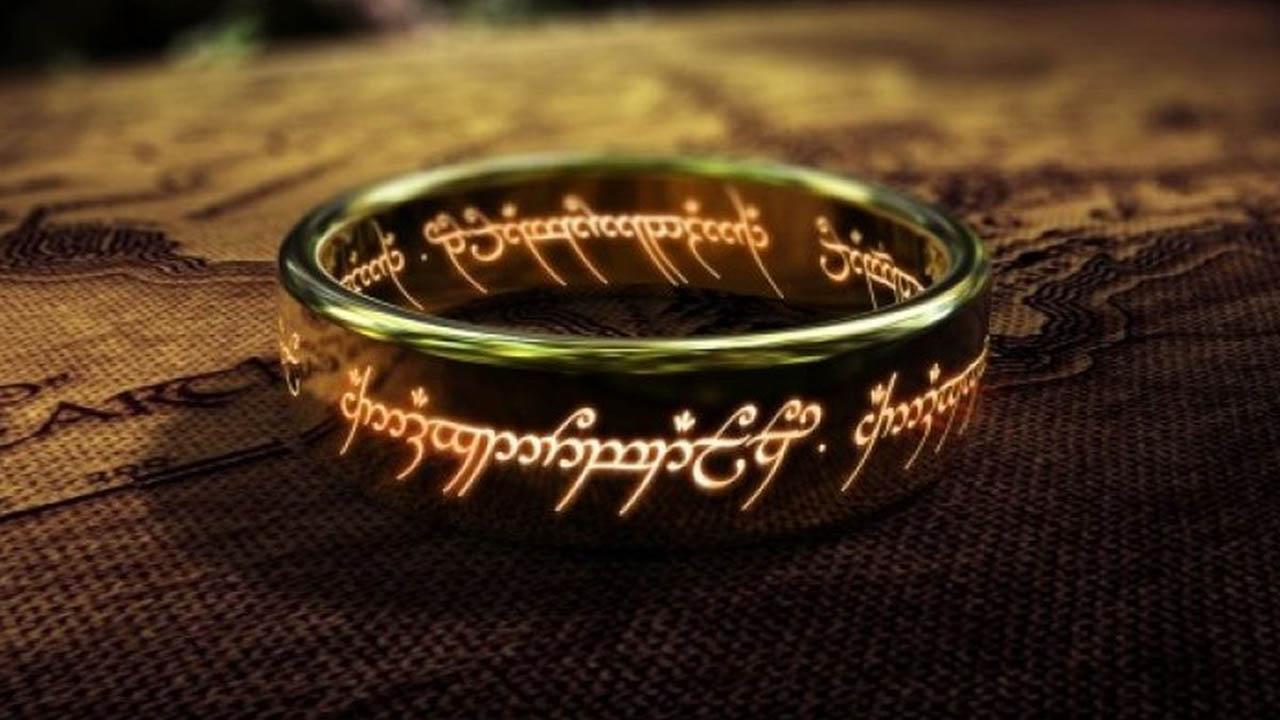 Le Seigneur des anneaux : découvrez le casting de la série Amazon