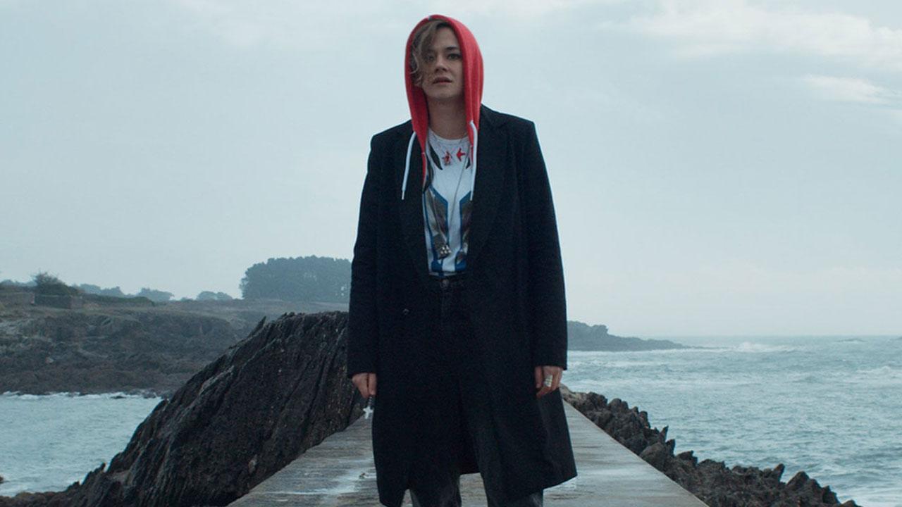 Marianne : pas de saison 2 pour la série horrifique Netflix