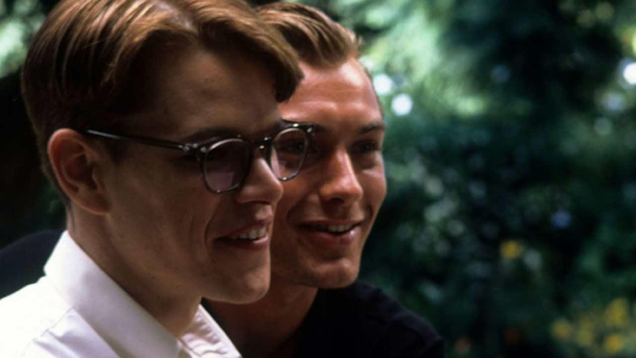 Le Talentueux M. Ripley: qui va remplacer Jude Law dans la série ?