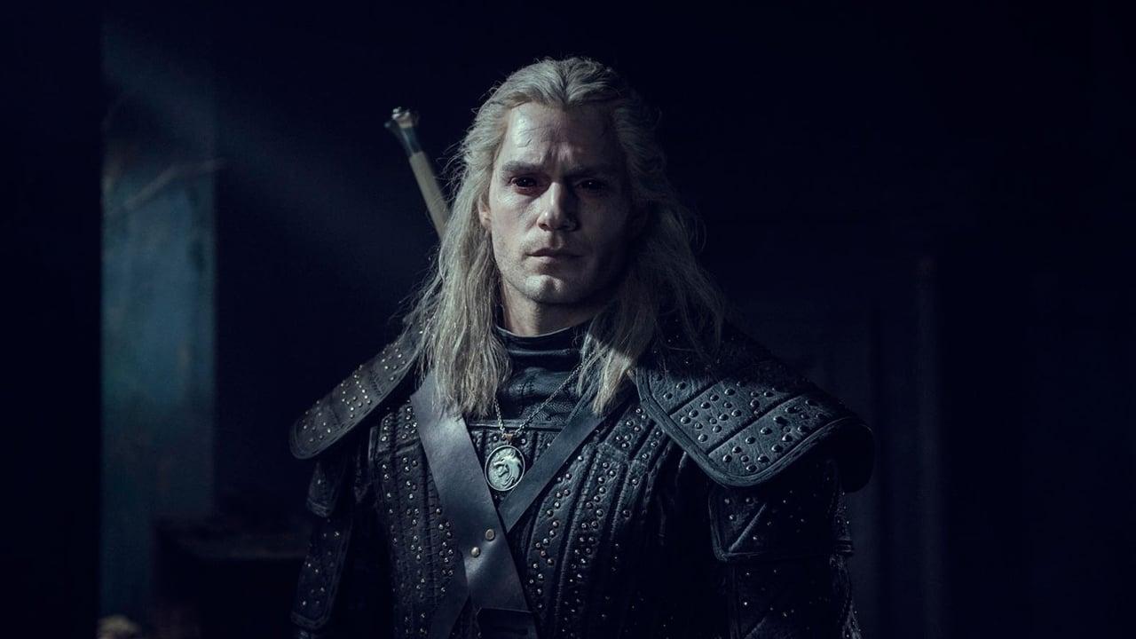 The Witcher (Netflix) : pourquoi l'auteur de la saga n'a pas voulu participer à la série