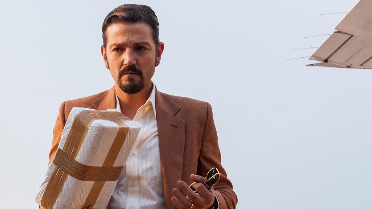 Narcos Mexico sur Netflix : comment se terminait la saison 1 ?