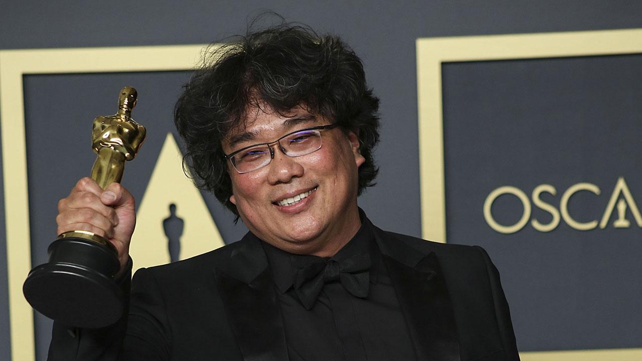 4 Oscars pour Parasite : découvrez les autres films de Bong Joon Ho