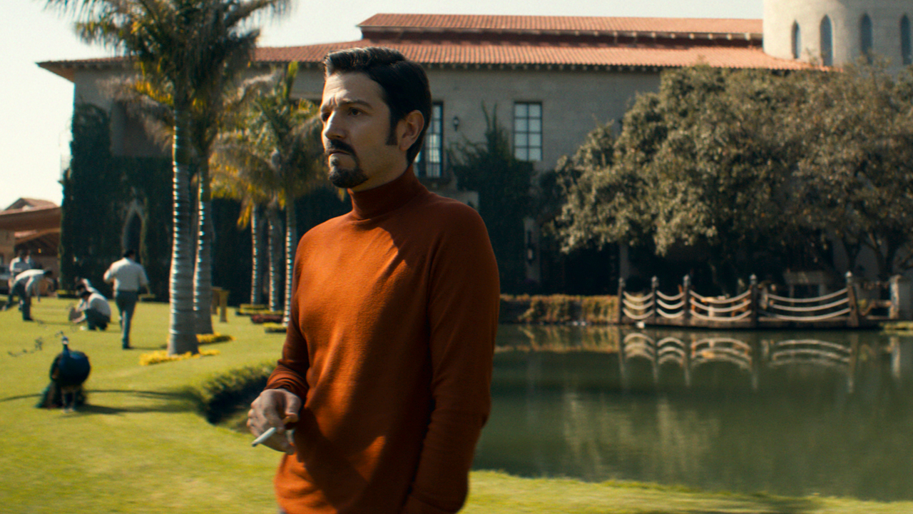 Narcos Mexico sur Netflix : ce qui vous attend dans la saison 2