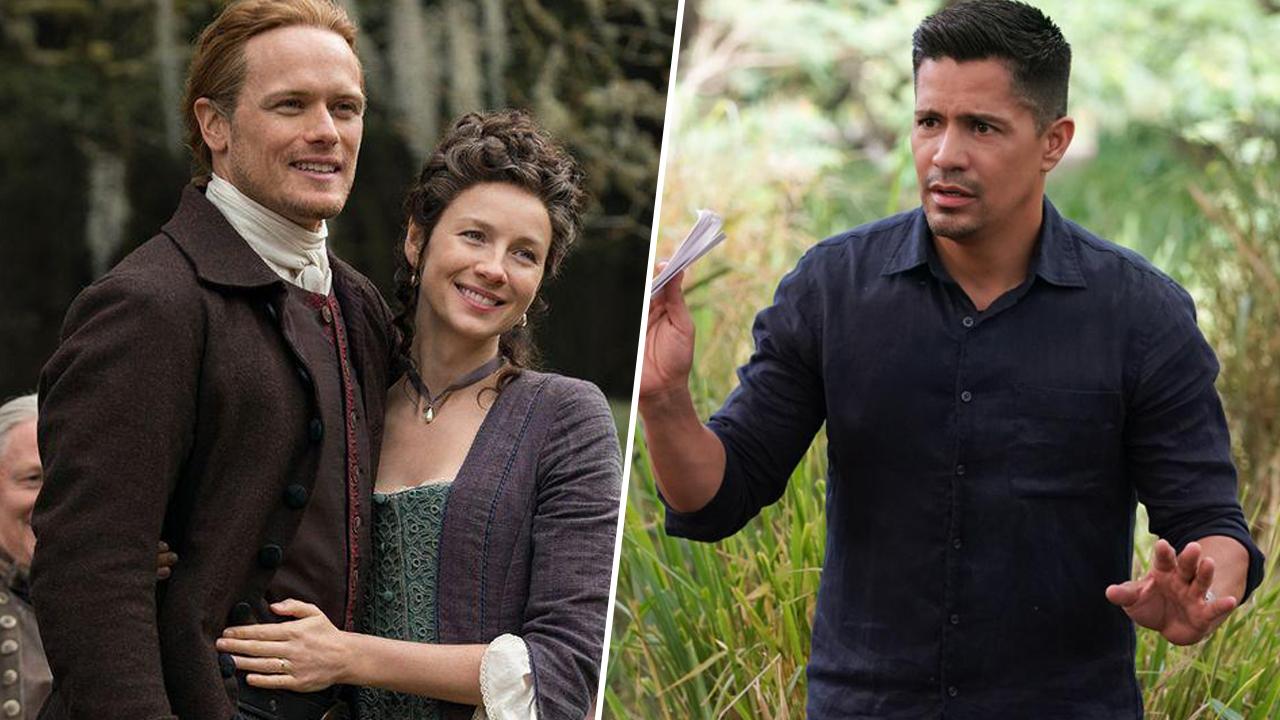 Les séries à voir du 17 au 23 février : H24, Outlander, Magnum...