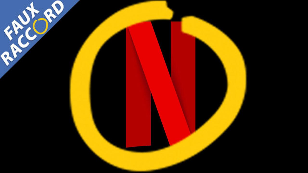 Netflix : les faux raccords et erreurs de Roma, 6 Underground, Bird Box et Annihilation