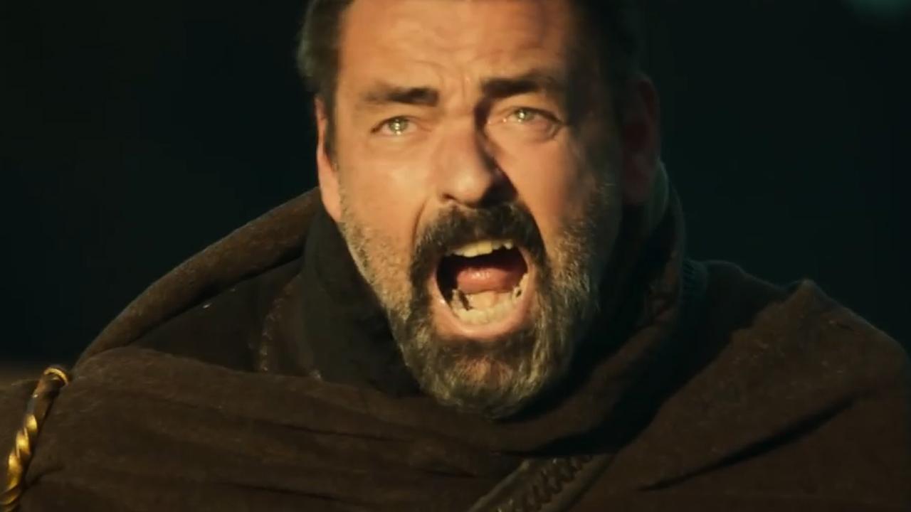 Braveheart 2 : la bande-annonce de Robert the Bruce, la suite du film culte