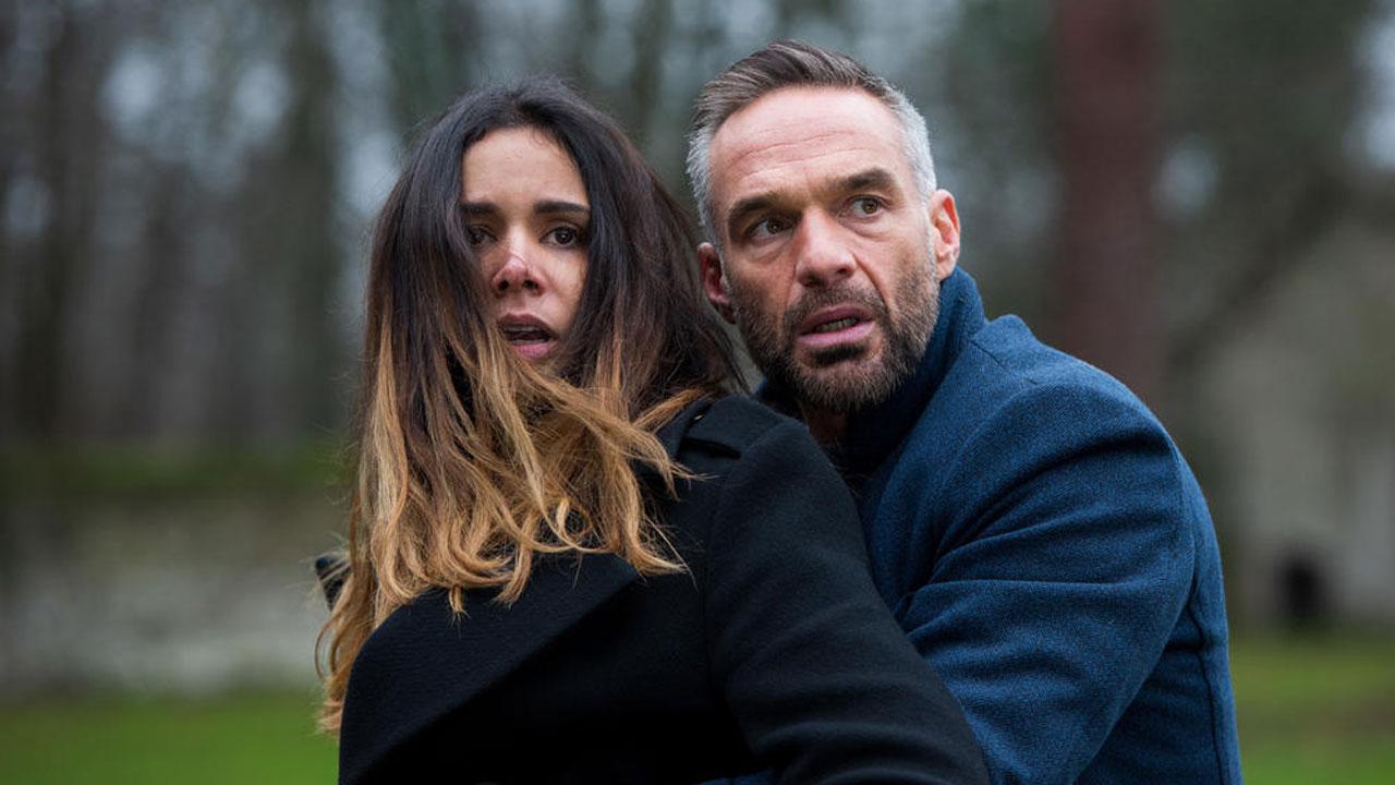 Profilage et Les Bracelets rouges : TF1 bouscule la programmation de ses séries