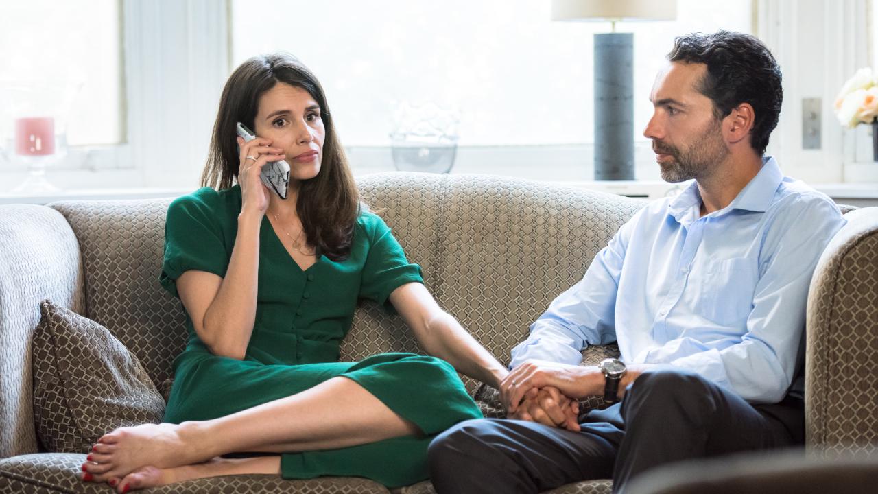 Une Belle histoire : saviez-vous que la série a fait appel à une consultante en psychologie ?