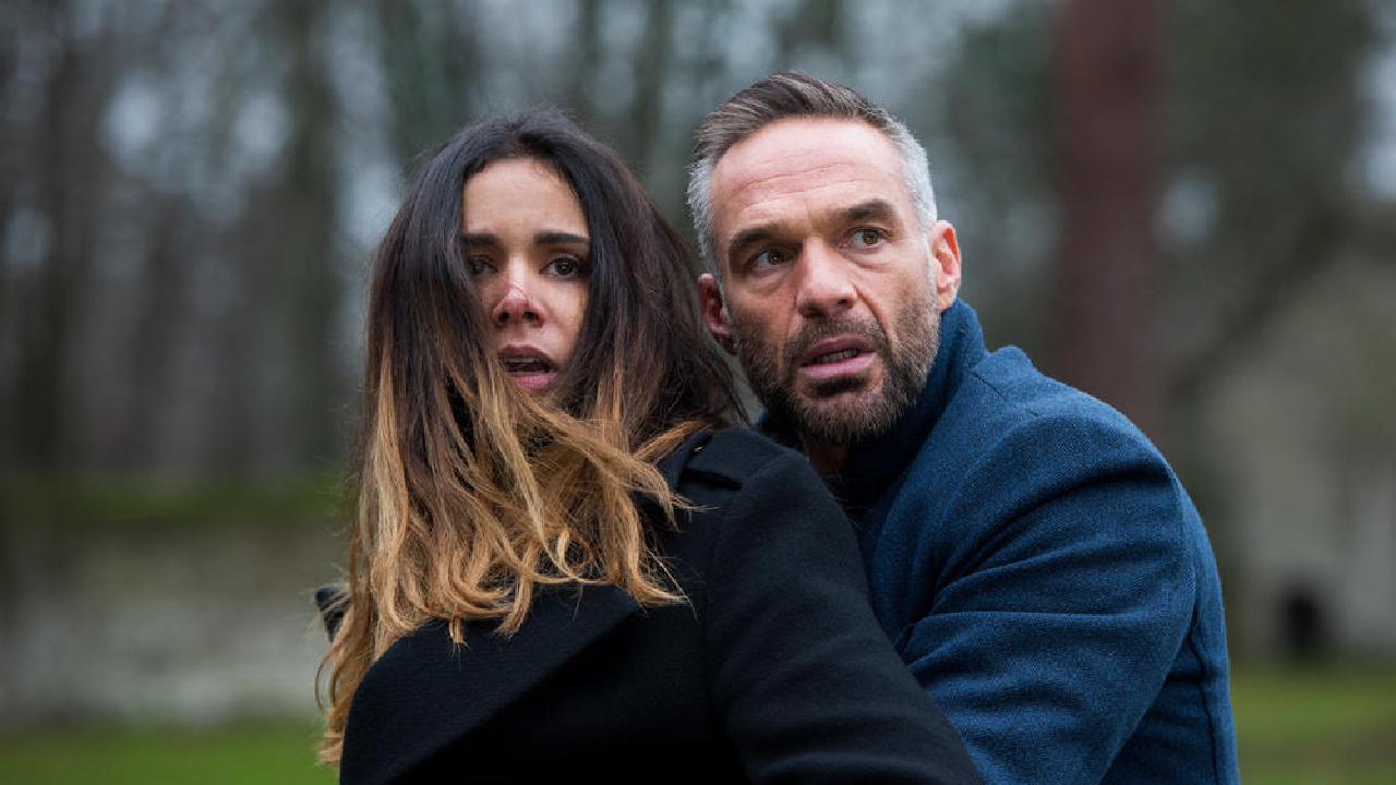 Profilage saison 10 : TF1 déprogramme la série dès le jeudi 2 avril