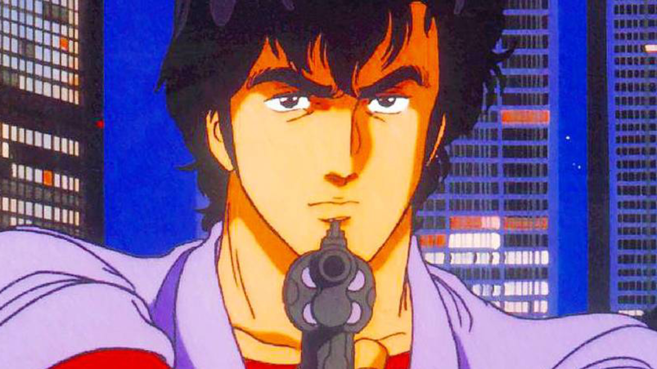 MyTF1 : 10 séries animées japonaises à regarder gratuitement en intégralité
