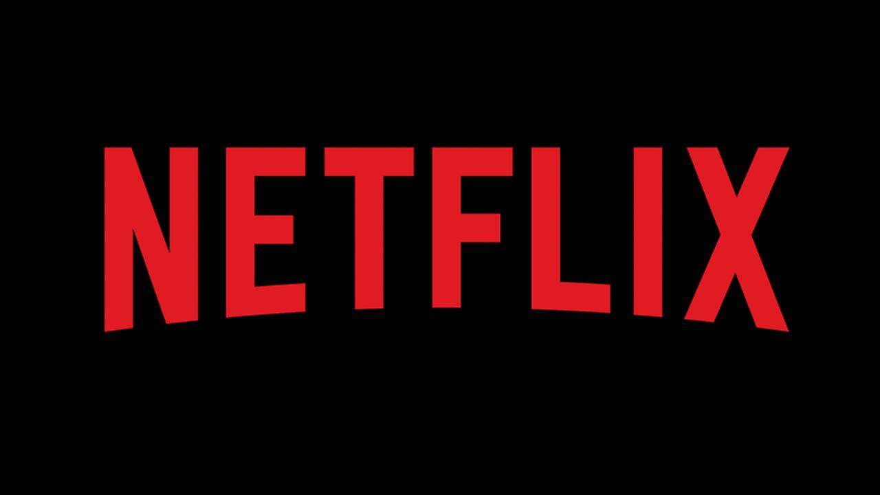 Streaming : comment choisir vos films et séries sur Netflix ?