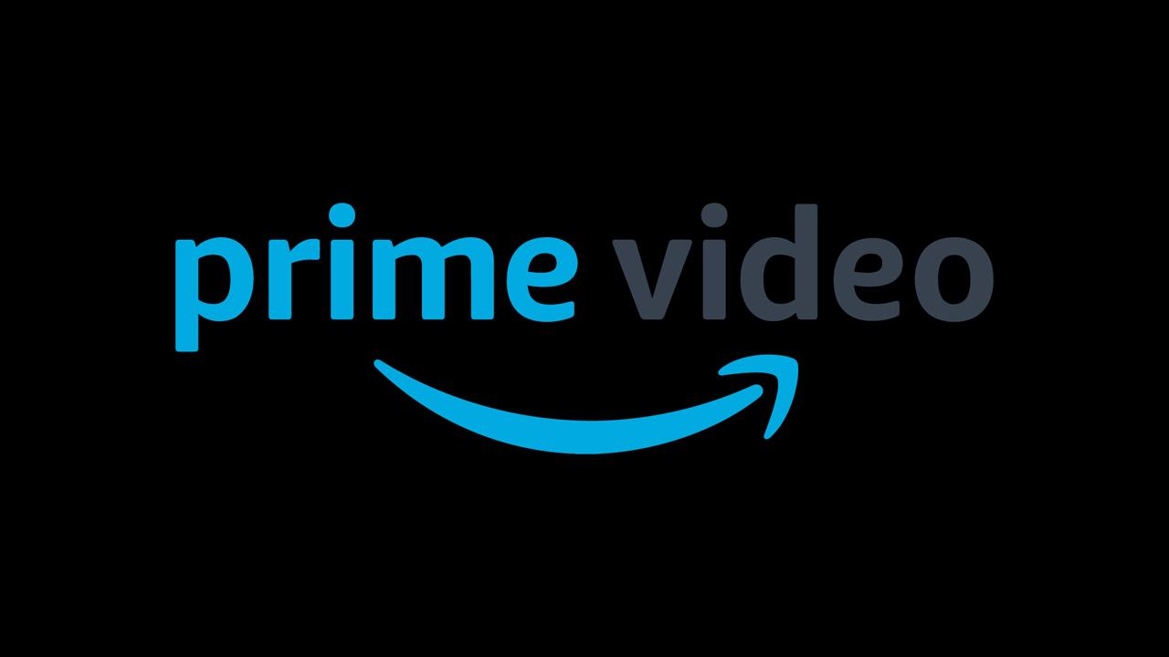 Streaming : comment choisir vos films et séries sur Amazon Prime Video ?