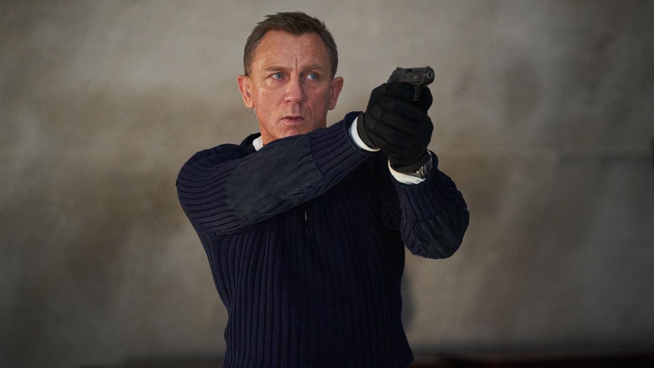 Mourir peut attendre reporté : le nouveau 007 sera-t-il retouché ?