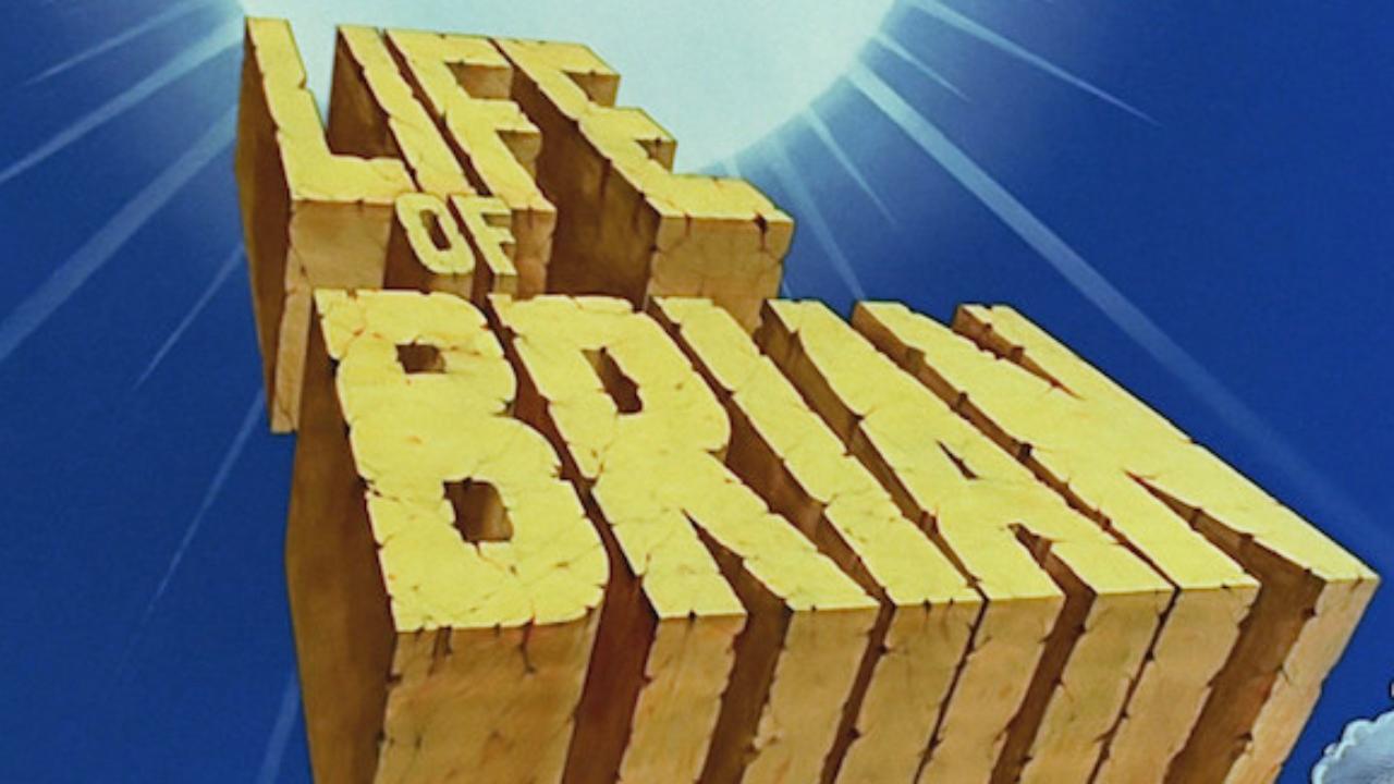 La Vie de Brian : quel Beatles a investi sa fortune personnelle dans le film des Monty Python ?