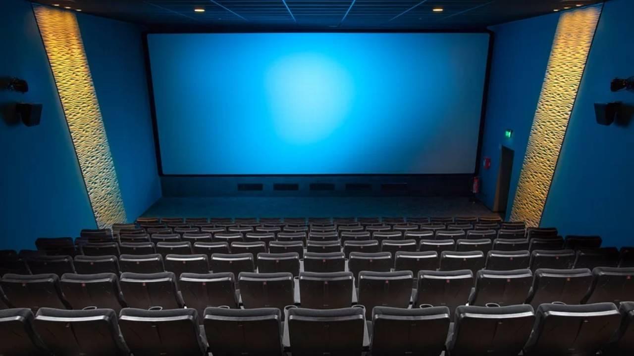 Coronavirus : 52% des Français rêvent de retourner au cinéma