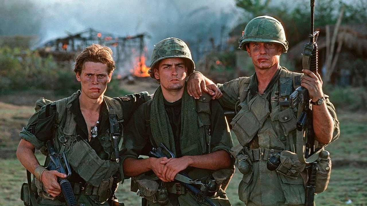 Platoon, Croix de fer... Les 10 films de guerre qu'il faut avoir vus dans sa vie