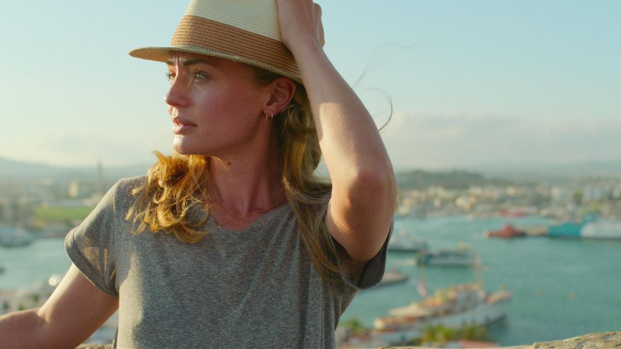White Lines (Netflix) : des saisons 2 et 3 déjà prévues ?