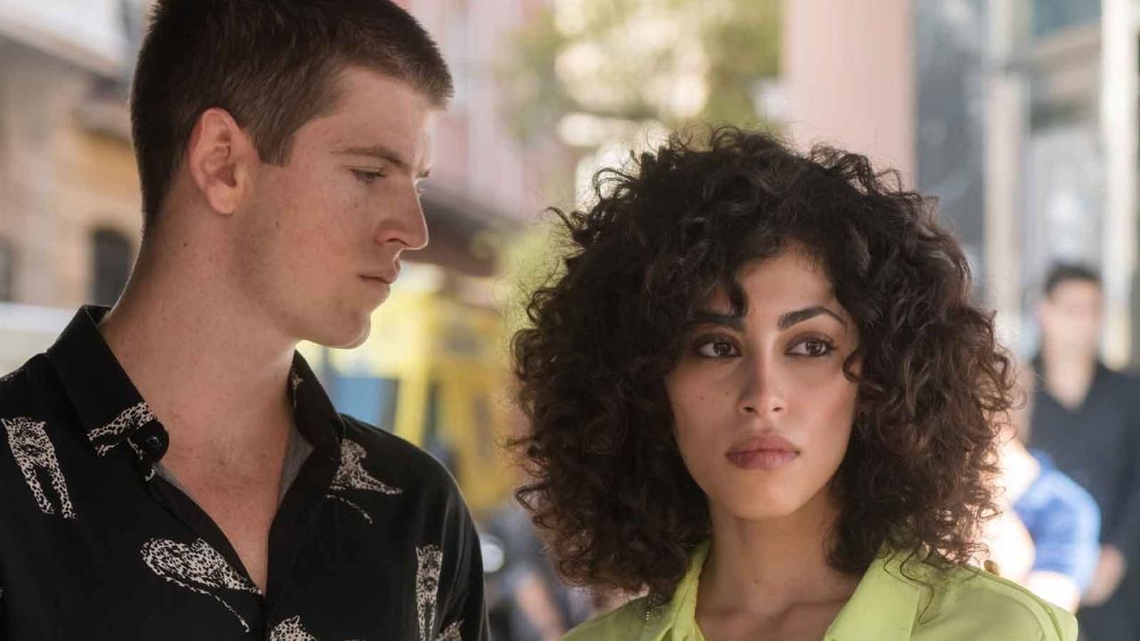 Elite saison 4 : 3 stars de la série Netflix confirment leur départ