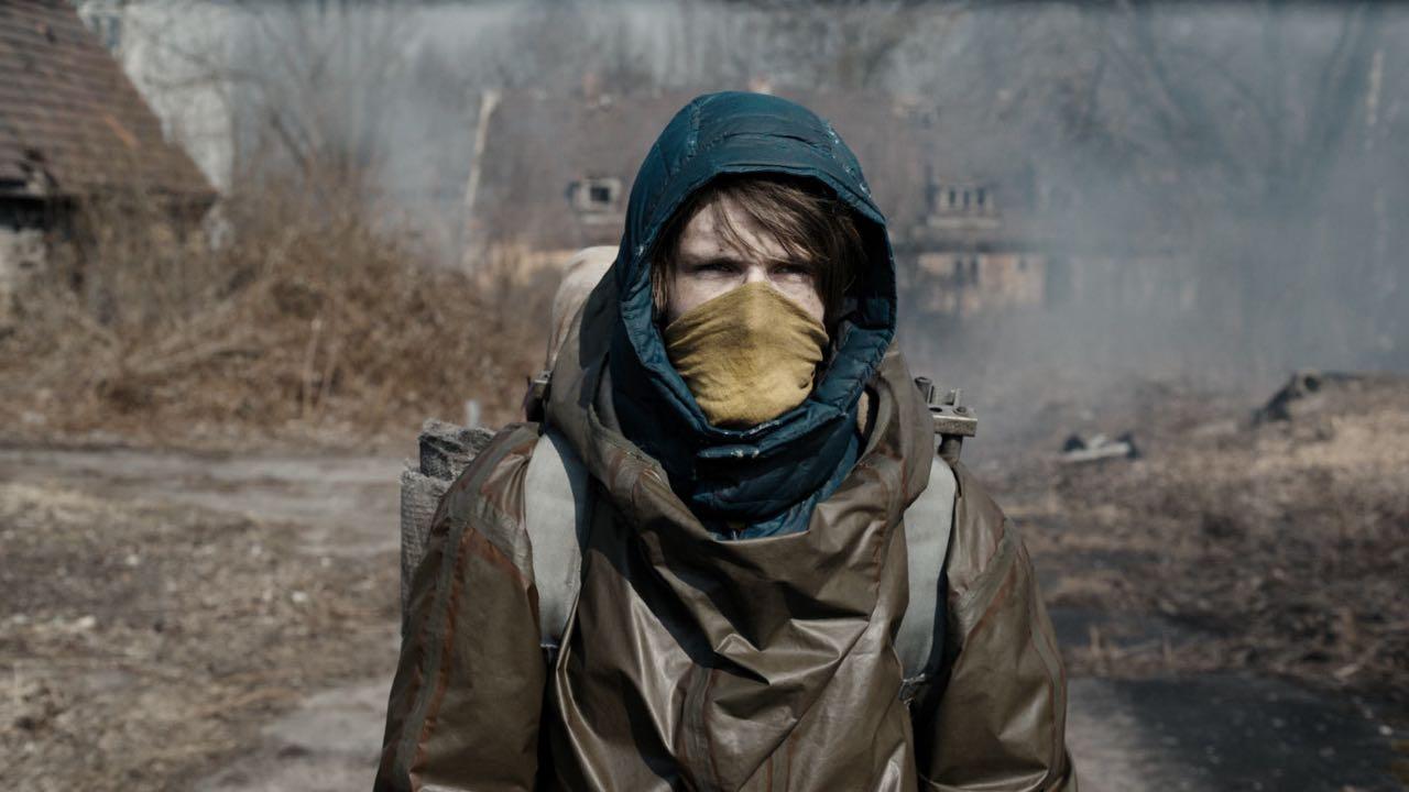 Dark saison 3 : date et bande-annonce pour la série Netflix