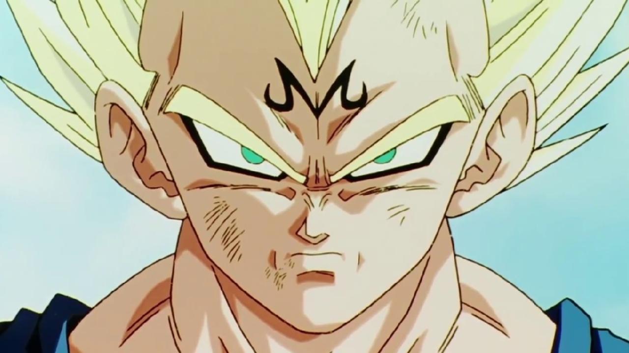Dragon Ball Z : 10 répliques de Vegeta, le prince des Saiyens