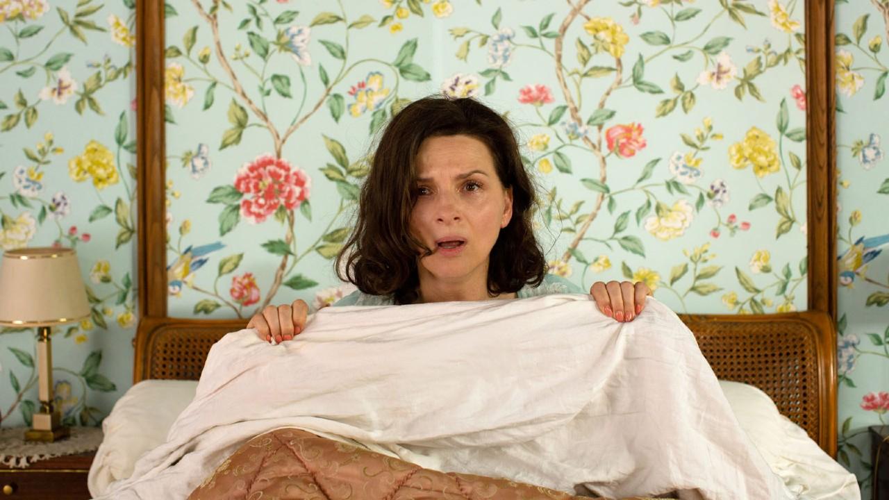 Cinéma en salles : tous les films à voir la semaine du 22 juin