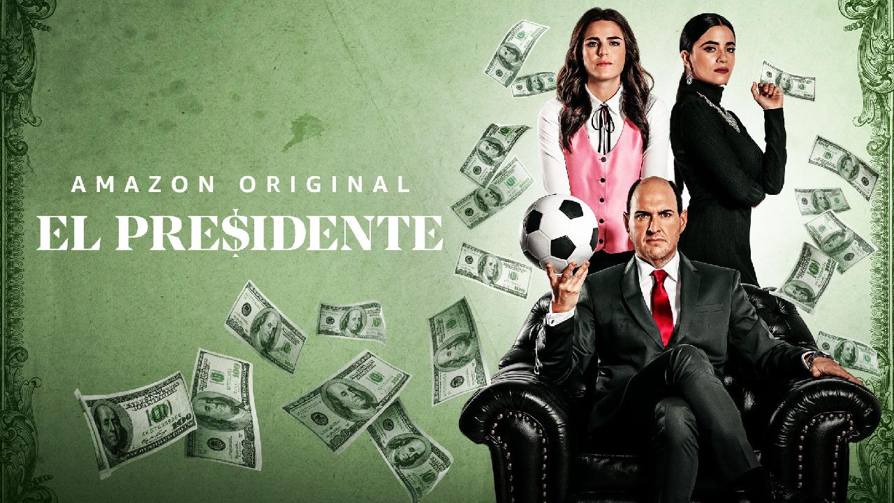 Amazon Prime Video : quels sont les films et séries à voir au mois de juin 2020 ?