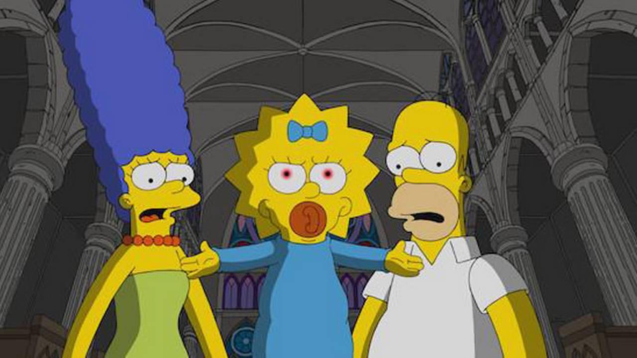 Les Simpson sont-ils sur le point de disparaître après 32 saisons ?