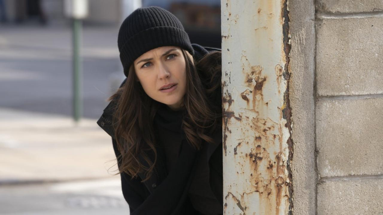 Blacklist (Netflix) : l'arrivée de Katarina, un épisode animé... que vous réserve la saison 7 ?