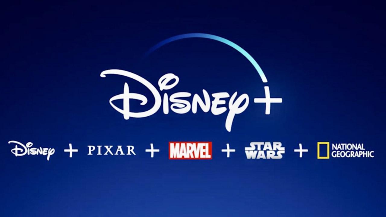 Les nouveautés sur Disney+ du 5 au 11 juin : un court avec Olaf de La Reine des Neiges, une série documentaire avec Stephen Hawking...