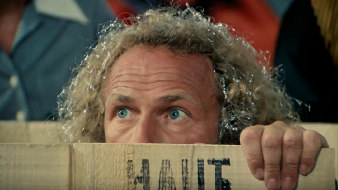 Le Jouet sur France 3 : pourquoi ce film a-t-il été vécu comme un échec par Pierre Richard ?