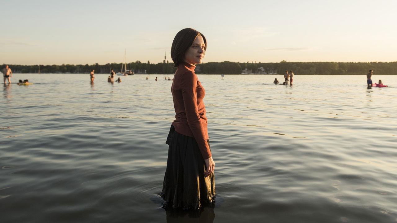 Netflix : Dark vous manque ? 5 autres séries allemandes à voir sur la plateforme