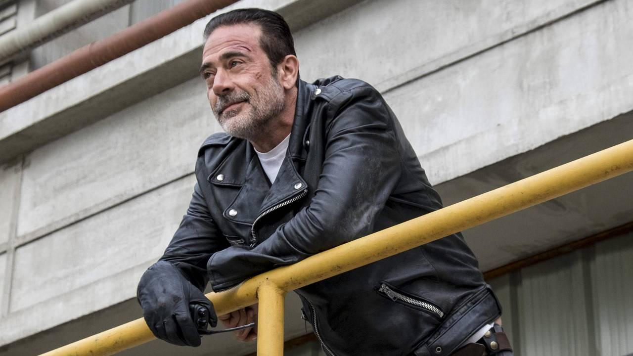 The Boys (Amazon) : le Negan de Walking Dead dans la saison 3 ?