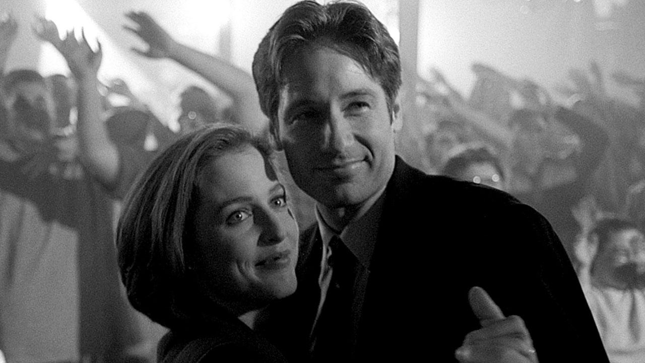 X-Files sur Amazon Prime : les 10 épisodes les plus marquants à (re)découvrir