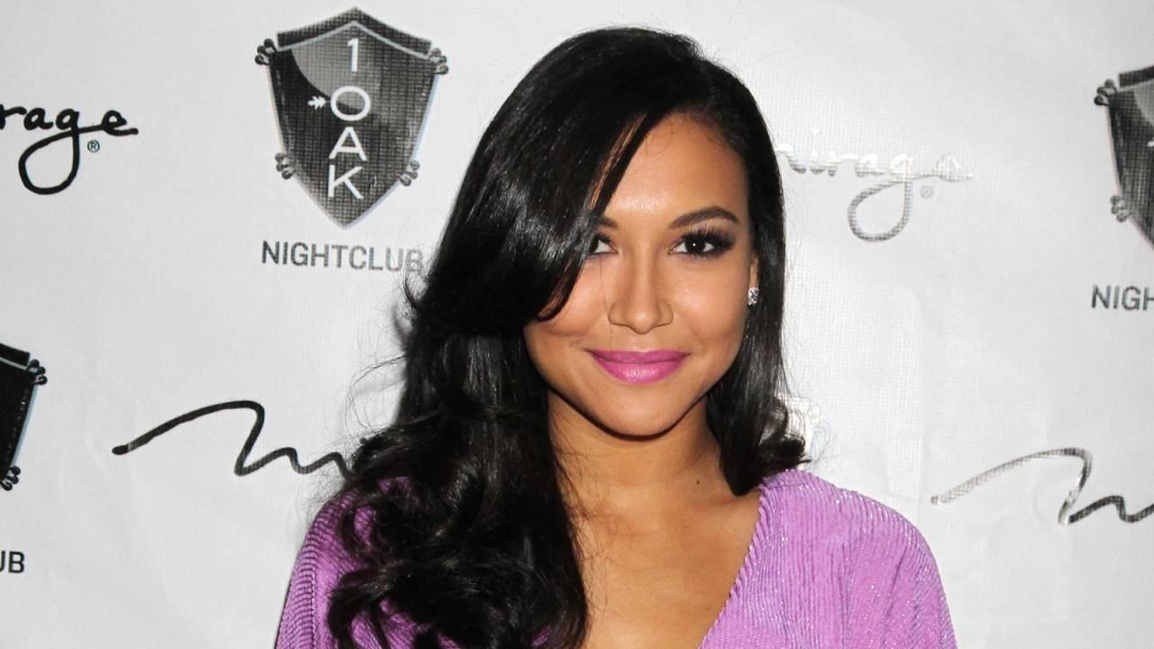 Mort de Naya Rivera, révélée dans Glee, à l'âge de 33 ans