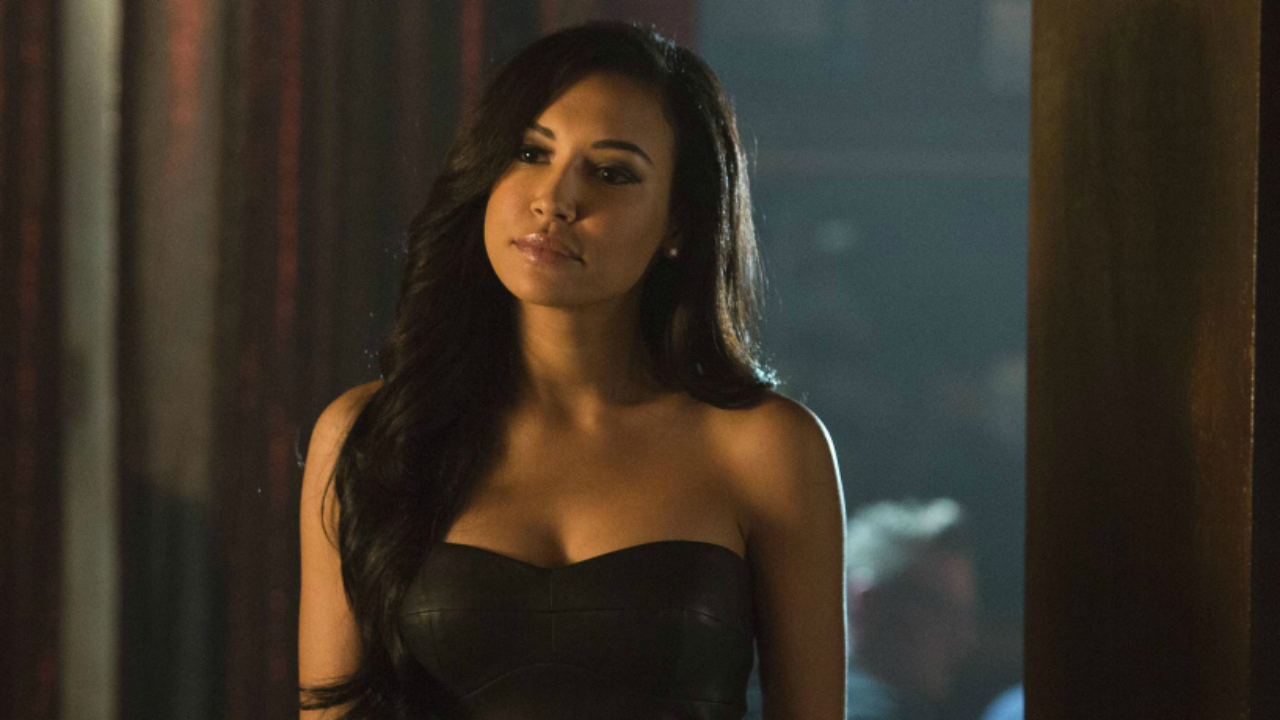 Mort de Naya Rivera : le casting de Glee rend hommage à l'actrice disparue