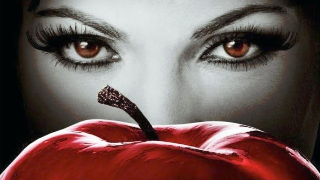 Once Upon a Time (Disney+) : c'est quoi cette série sur les contes de fées ?