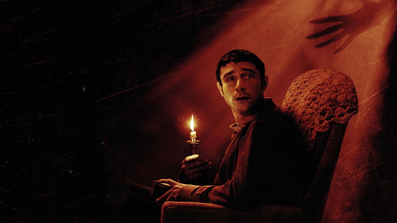 The Vigil : après Get Out et Halloween, c'est quoi cette nouvelle production Blumhouse ?