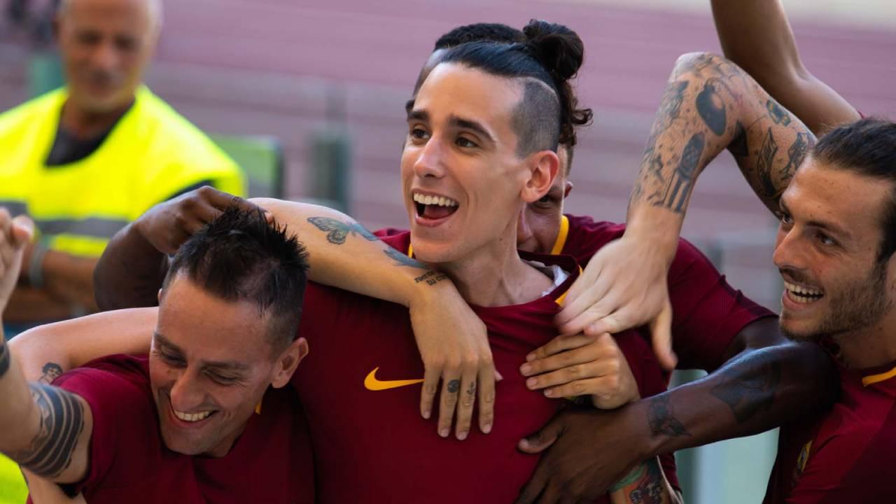 Le Défi du champion : rencontre avec Andrea Carpenzano, révélation de ce feel-good movie sur le football