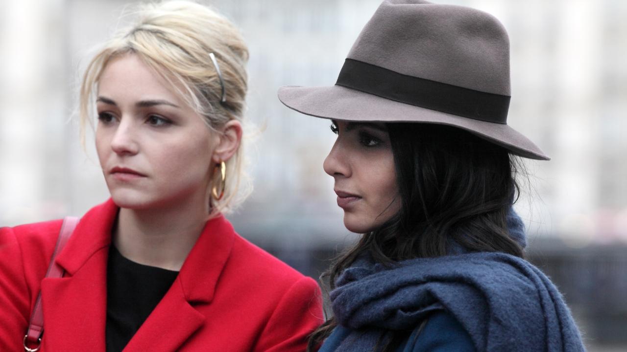 Les Michetonneuses sur France 2 : que pense la presse du téléfilm avec Donia Eden (Demain nous appartient) ?