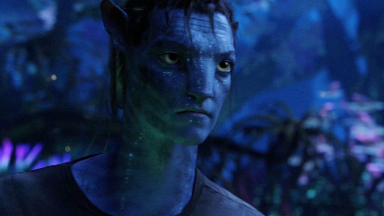 Avatar 2 : le nouveau véhicule sous-marin du film dévoilé