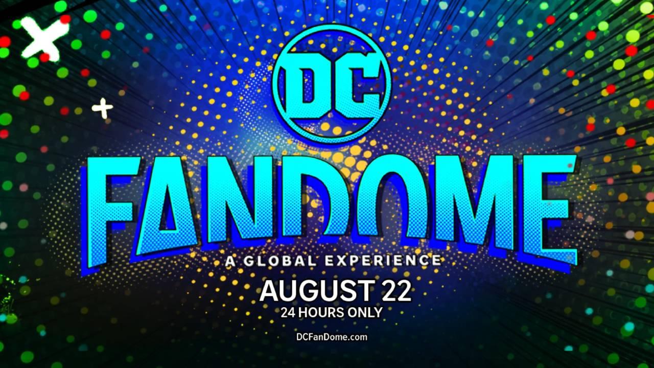 DC FanDome : les stars attendues à l'évènement virtuel DC, de Margot Robbie à Robert Pattinson