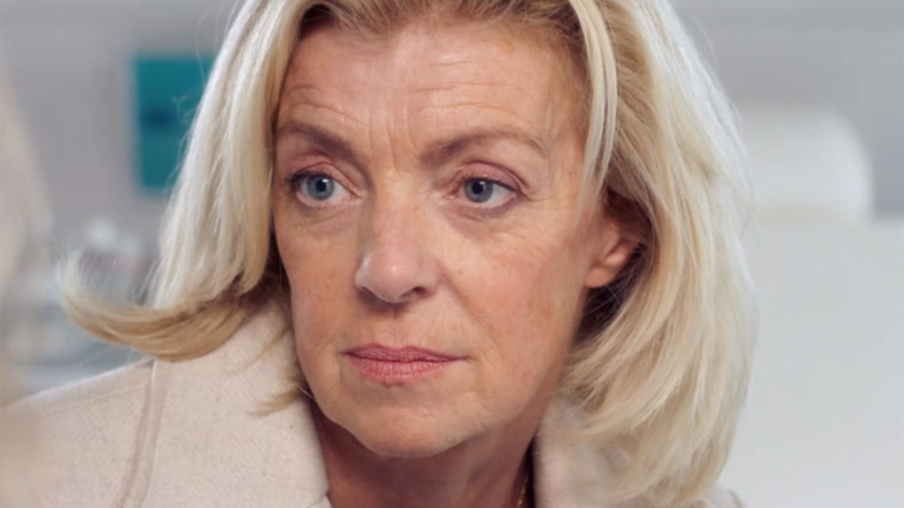 Demain nous appartient : Marianne va-t-elle accepter d'épouser Renaud ? On a la réponse [SPOILERS]
