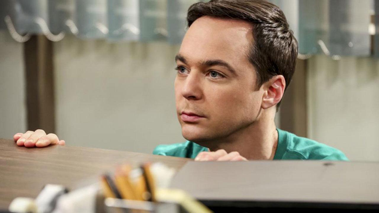 The Big Bang Theory : les vraies raisons du départ de Jim Parsons (Sheldon)