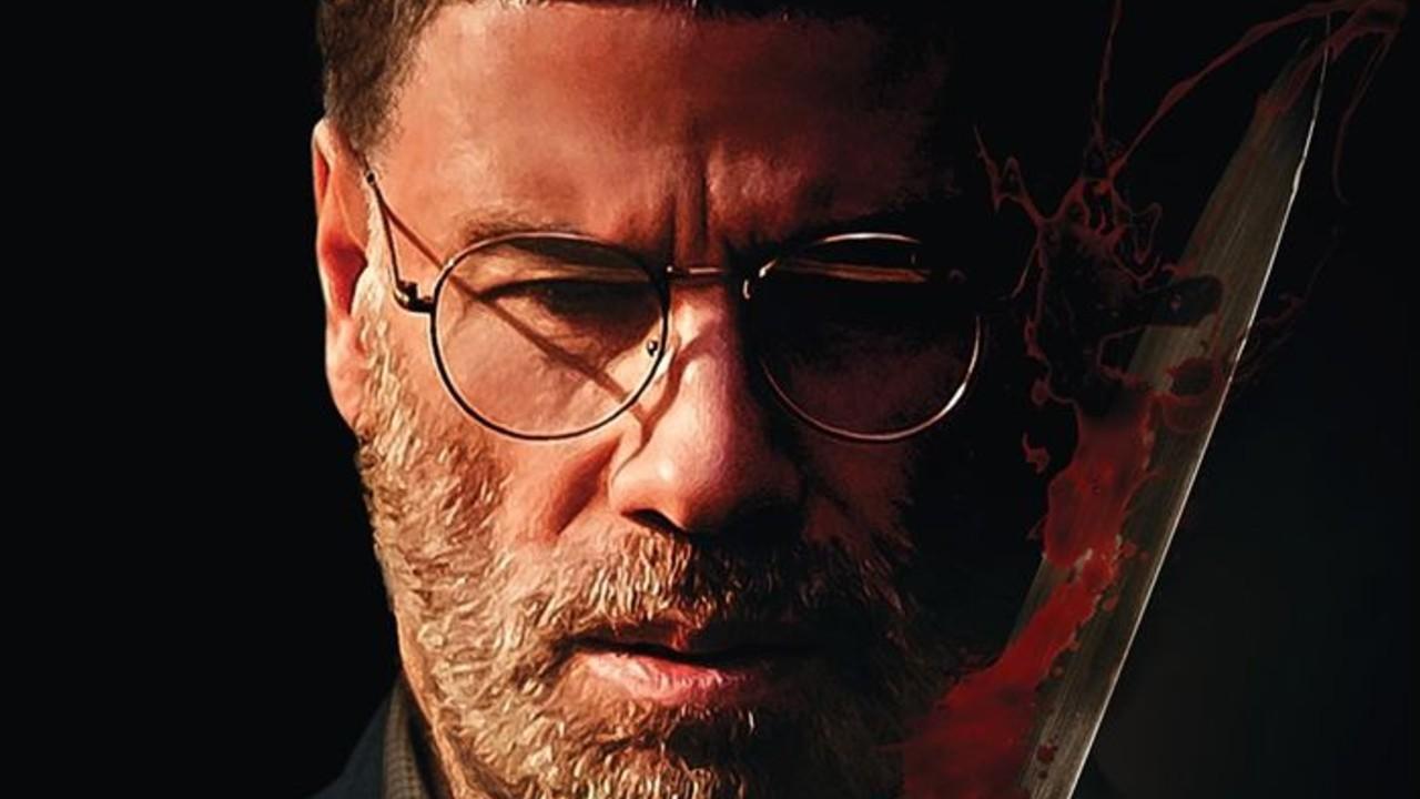Quels sont les films à voir en VOD cette semaine du 27 septembre au 3 octobre ?
